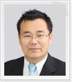 조남현교수사진