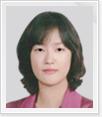 김수진교수사진