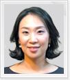 박현주교수사진