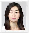 김혜숙교수사진