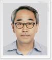 고강호교수사진