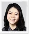 김지연교수사진