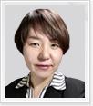 김민화교수사진