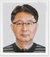 조준호 교수