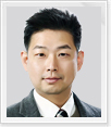 김성일교수사진