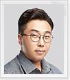 이융희교수사진