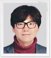 김준현교수사진