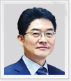 박금용 교수