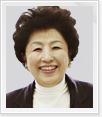 박순교수사진