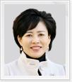 김경옥교수사진