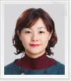 황윤미 교수