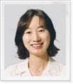김지선교수사진