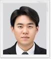 김성균교수사진