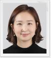 김용화교수사진