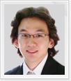 김현준교수사진