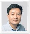 홍기원교수사진