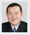 박재성교수사진