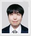 박찬수교수사진