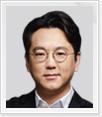 김용진교수사진