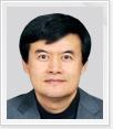 최병철교수사진