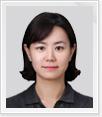 김현미교수사진