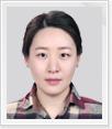 강정은교수사진