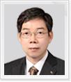김승수교수사진
