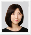 김현정교수사진