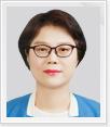 김갑순교수사진