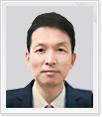김경집교수사진