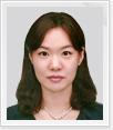 김현진교수사진