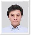 김정혁교수사진