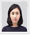 김근혜교수사진