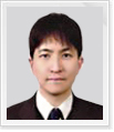 박철수교수사진