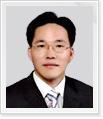 김수용교수사진