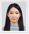 박윤미교수사진