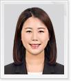 박영아교수사진