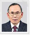 박종연교수사진