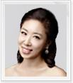 신현선교수사진