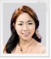 박혜현교수사진