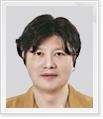 우종욱교수사진
