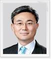 유준종 교수