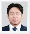 김종철교수사진