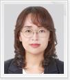 김소연교수사진