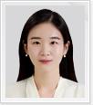 이수현교수사진