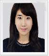 장은정교수사진