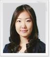 김세리교수사진