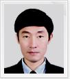 김장현교수사진