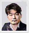 박의현교수사진