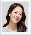 김채선교수사진